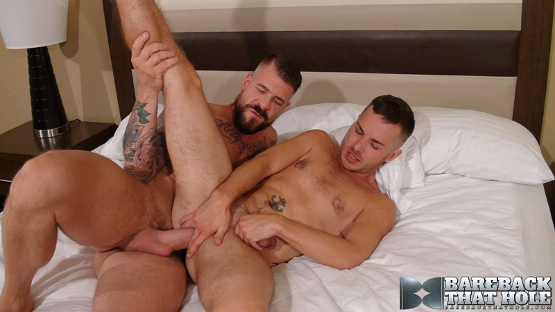Barebackthathole-young-Parker-Kane-Rocco-Steele-bare-cock-raw-asshole-bareback-ass-fuck-breeds-Daddy-Son-kiss-hug-cum-shot-load-007-gay-porn-video-porno-nude-movies-pics-porn-star-sex-photo