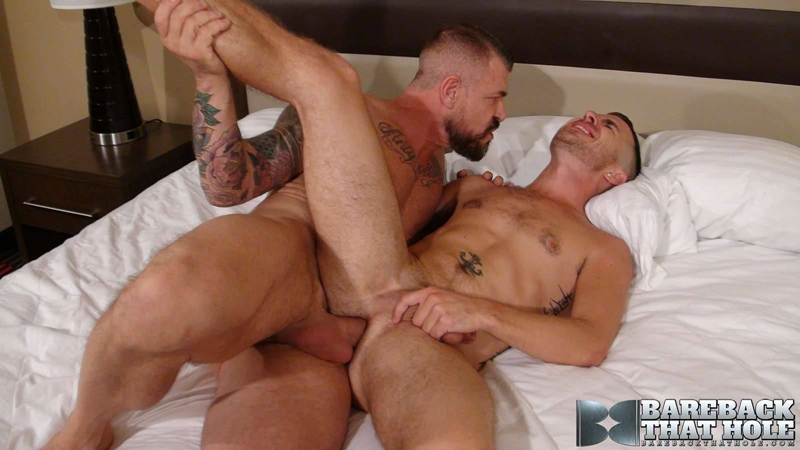 Barebackthathole-young-Parker-Kane-Rocco-Steele-bare-cock-raw-asshole-bareback-ass-fuck-breeds-Daddy-Son-kiss-hug-cum-shot-load-008-gay-porn-video-porno-nude-movies-pics-porn-star-sex-photo