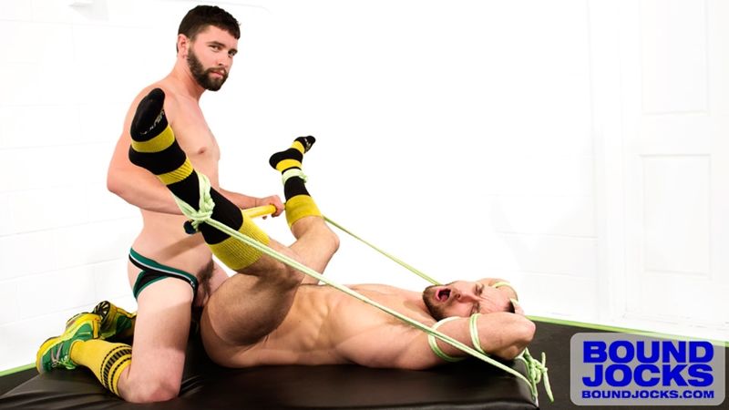 BoundJocks-BDSM-punishment-Jessie-Colter-tied-hogtied-Jackson-Fillmore-muscle-boy-rimming-bubble-butt-ass-hole-jock-003-gay-porn-video-porno-nude-movies-pics-porn-star-sex-photo