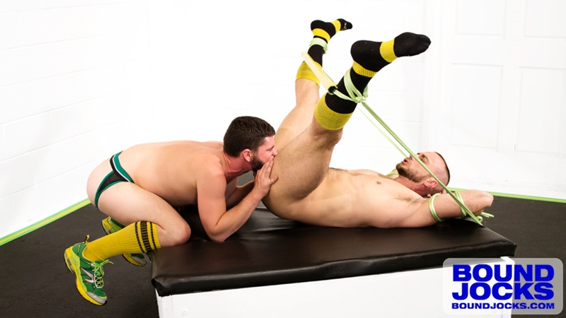 BoundJocks-BDSM-punishment-Jessie-Colter-tied-hogtied-Jackson-Fillmore-muscle-boy-rimming-bubble-butt-ass-hole-jock-007-gay-porn-video-porno-nude-movies-pics-porn-star-sex-photo