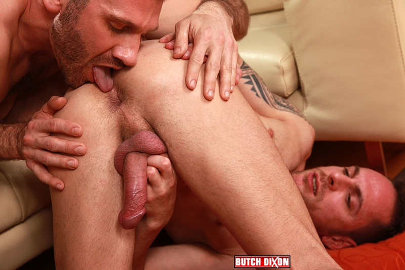 ButchDixon-Craig-Daniel-bareback-Aitor-Bravo-sexed-spunk-fucking-dirty-cum-bare-raw-9-inch-uncircumcized-cock-butt-hole-001-gay-porn-video-porno-nude-movies-pics-porn-star-sex-photo