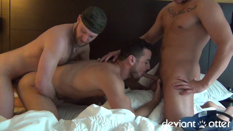 Deviant Porn Movies