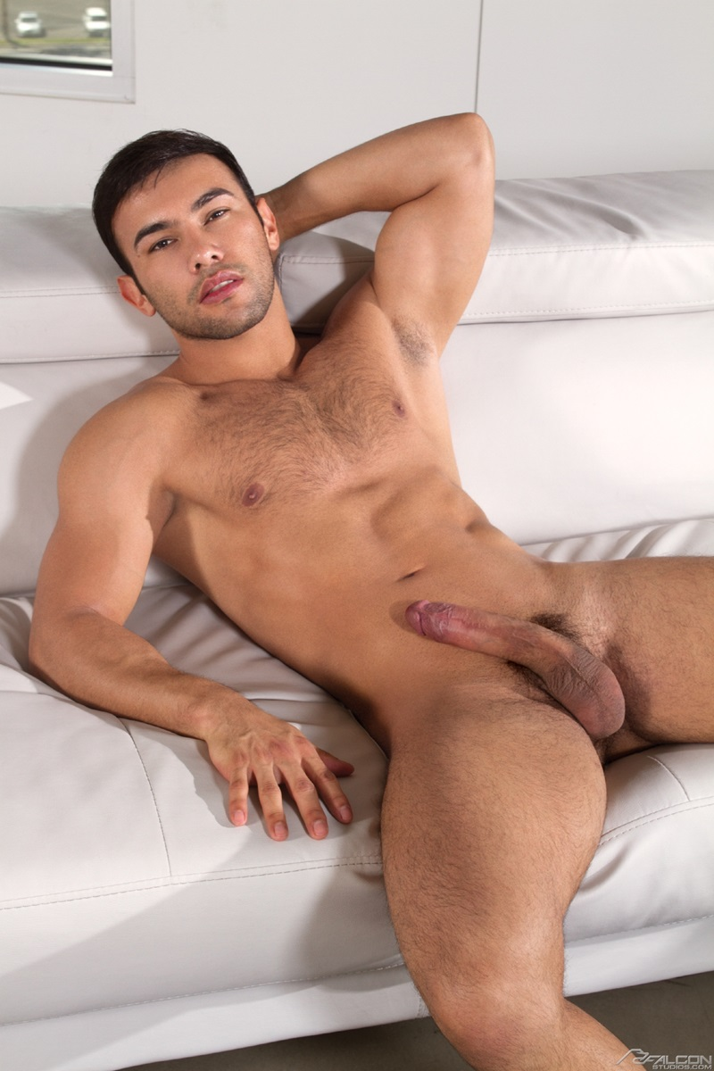 004 gay porn sex porno video pics gallery photo nude dude sex pics