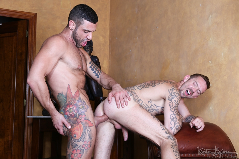 KristenBjorn-naked-muscle-hunk-Letterio-Amadeo-Stephan-Raw-bareback-fucking-foreskin-huge-big-raw-uncut-cock-muscular-hunk-009-gay-porn-video-porno-nude-movies-pics-porn-star-sex-photo