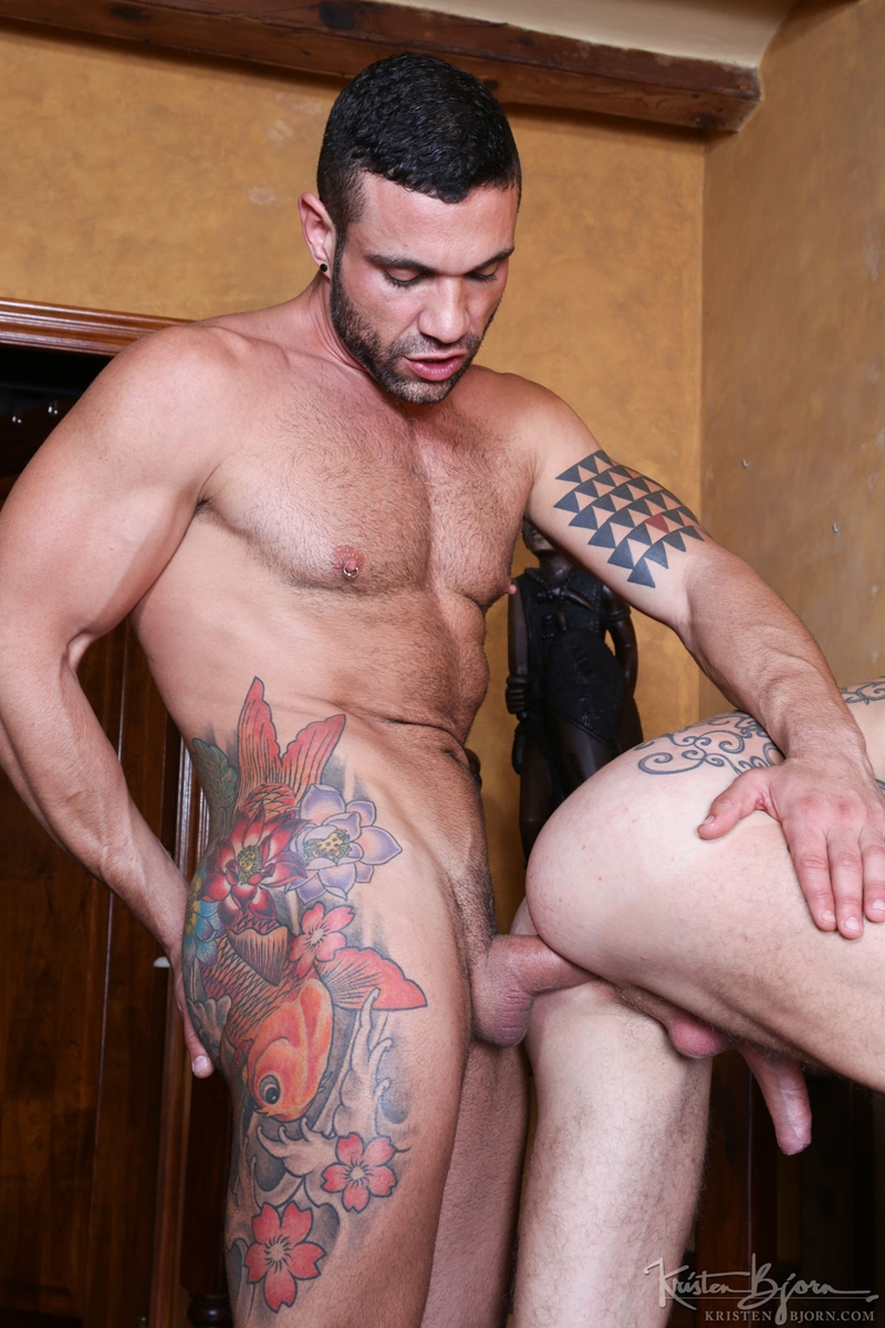 KristenBjorn-naked-muscle-hunk-Letterio-Amadeo-Stephan-Raw-bareback-fucking-foreskin-huge-big-raw-uncut-cock-muscular-hunk-014-gay-porn-video-porno-nude-movies-pics-porn-star-sex-photo