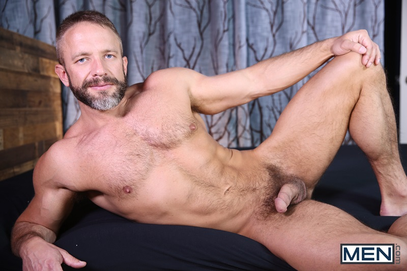 image Hot male escort fucking gay xxx muscled