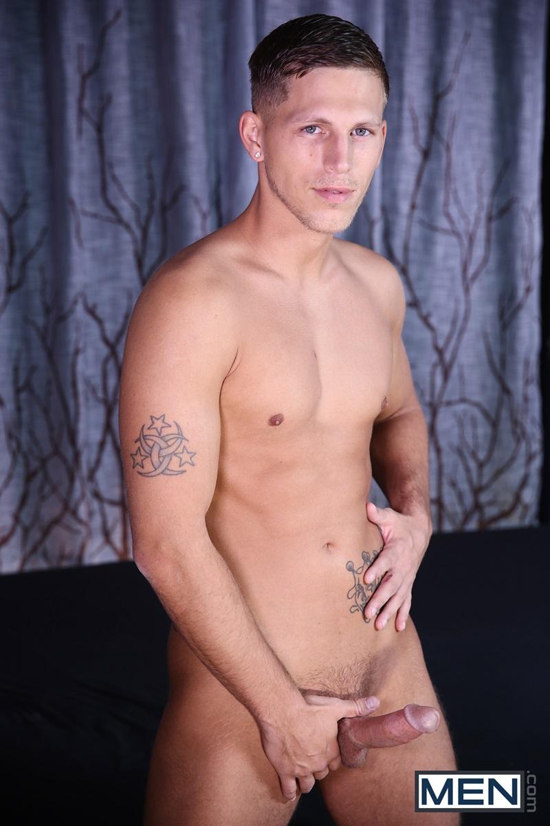 escort videos porn escort gay campania