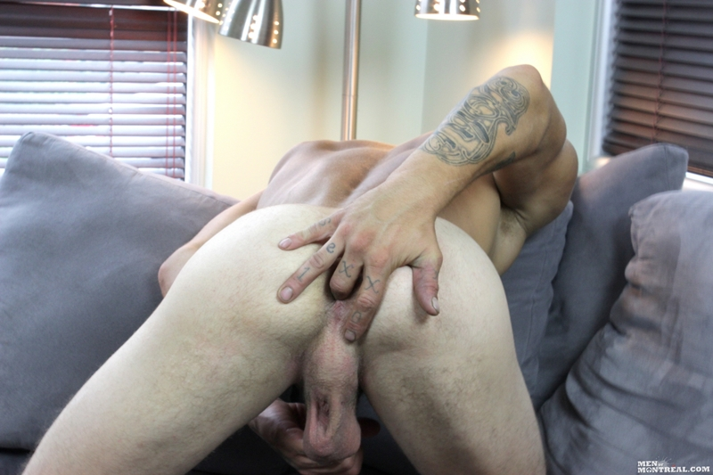 MenofMontreal-Rian-Fortin-naked-straight-guy-French-Canadian-wanking-huge-8-inch-uncut-dick-cute-sexy-hunk-ass-play-butt-hole-cum-014-gay-porn-video-porno-nude-movies-pics-porn-star-sex-photo