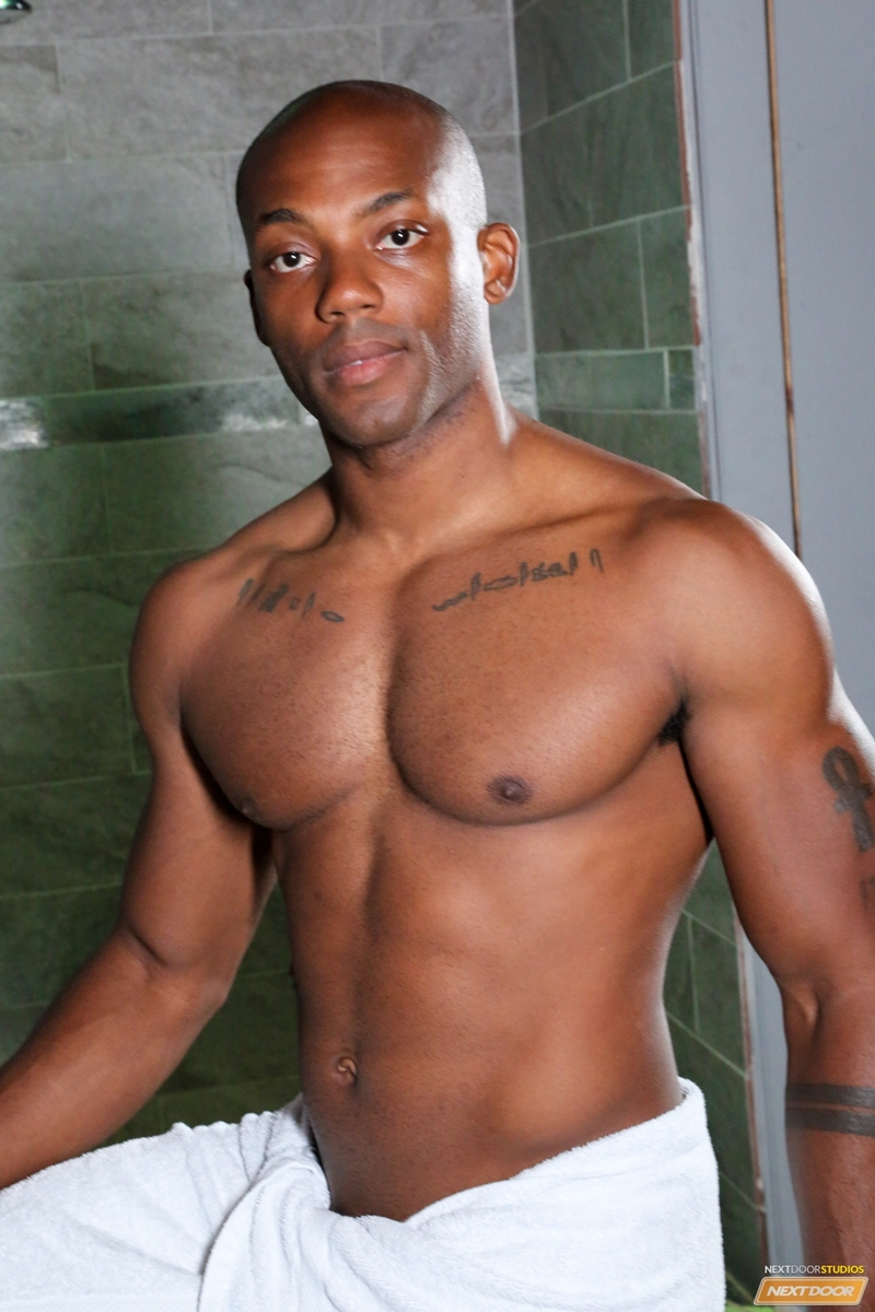 black gay escort rå porno