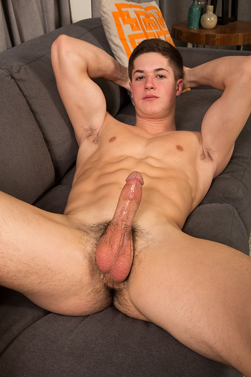 SeanCody-Nathan-Smooth-chest-muscle-boy-naked-men-hairy-asshole-thick-dildo-young-boy-hole-big-dick-wanks-orgasm-hot-ripped-abs-004-gay-porn-video-porno-nude-movies-pics-porn-star-sex-photo