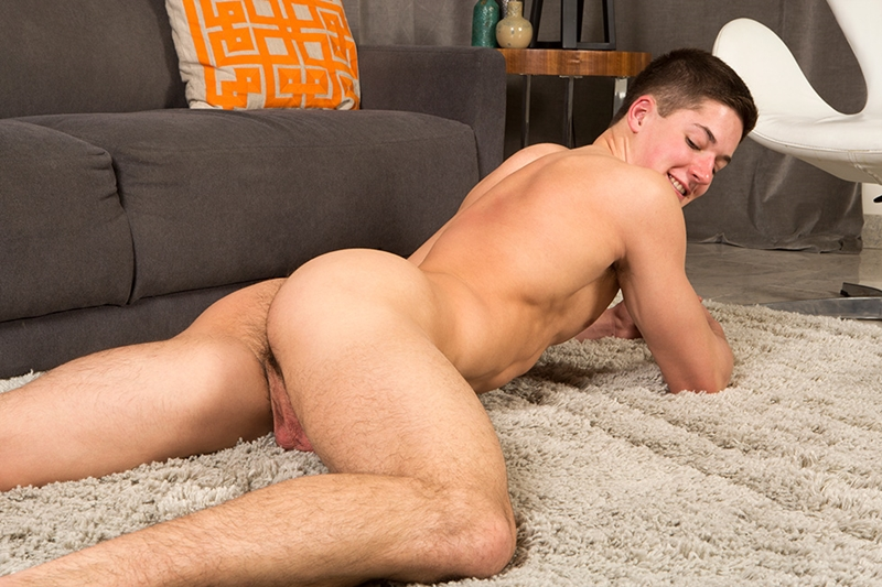 SeanCody-Nathan-Smooth-chest-muscle-boy-naked-men-hairy-asshole-thick-dildo-young-boy-hole-big-dick-wanks-orgasm-hot-ripped-abs-006-gay-porn-video-porno-nude-movies-pics-porn-star-sex-photo