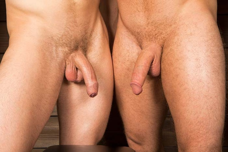 SeanCody-ripped-muscled-stud-Brodie-bareback-fucks-Brendan-big-erect-uncut-dick-bubble-butt-ass-cheeks-man-hole-muscle-cum-003-gay-sex-porno-porn-pics-gallery-photo
