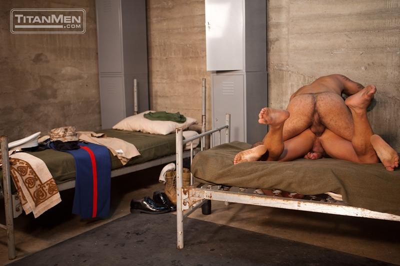 TitanMen-Marine-Drake-Jaden-Alessio-Romero-stroking-massive-boner-uniform-pubes-big-cock-tight-muscle-bod-bottom-stud-naked-men-007-gay-porn-video-porno-nude-movies-pics-porn-star-sex-photo