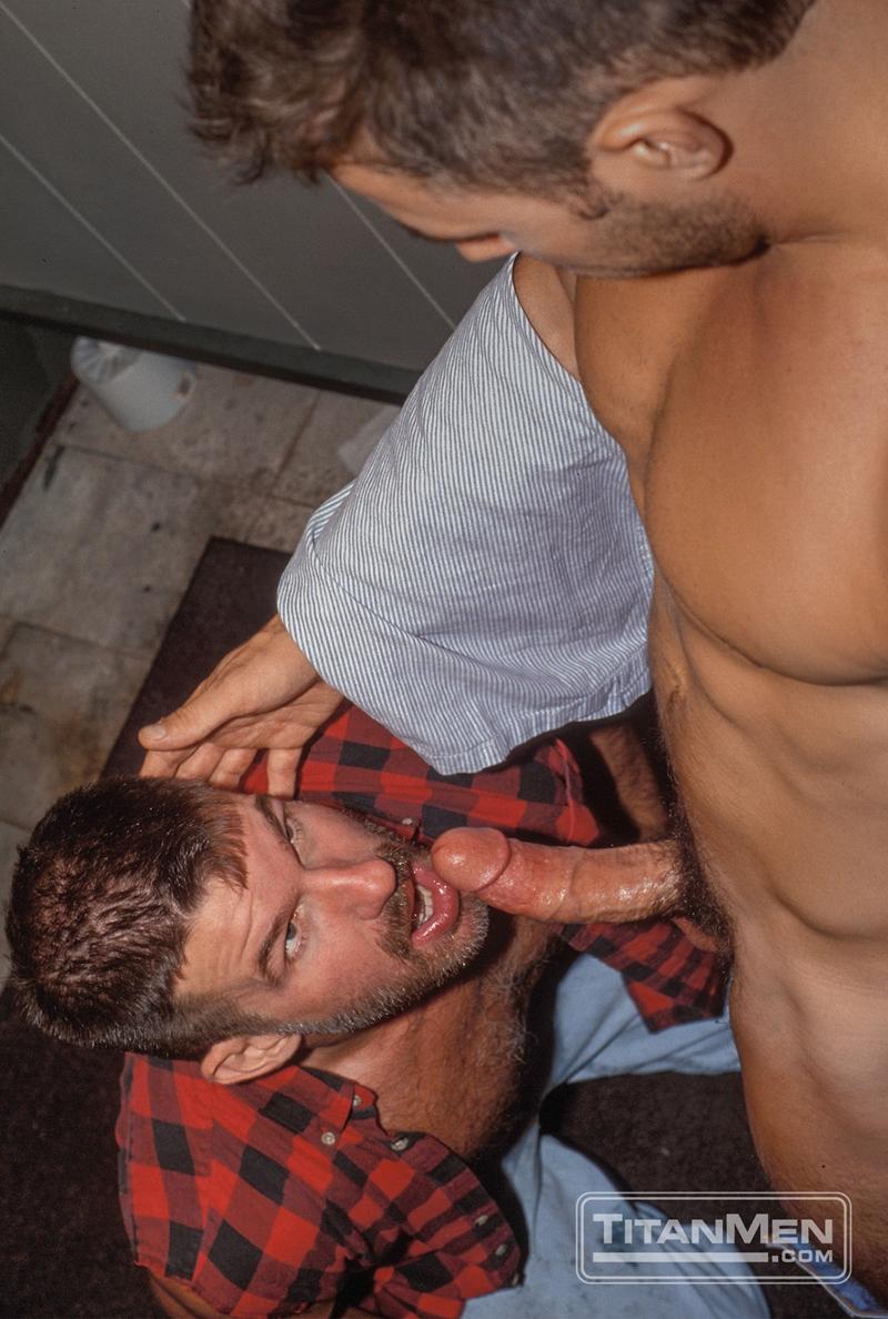 TitanMen-dildos-Tattooed-Steve-Carlisle-Eddie-Moreno-Joe-Hix-fucks-hairy-blond-man-hole-Jack-Simmons-naked-studs-urinal-piss-003-gay-porn-video-porno-nude-movies-pics-porn-star-sex-photo