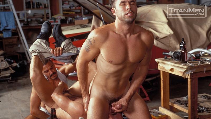 TitanMen-dildos-Tattooed-Steve-Carlisle-Eddie-Moreno-Joe-Hix-fucks-hairy-blond-man-hole-Jack-Simmons-naked-studs-urinal-piss-008-gay-porn-video-porno-nude-movies-pics-porn-star-sex-photo