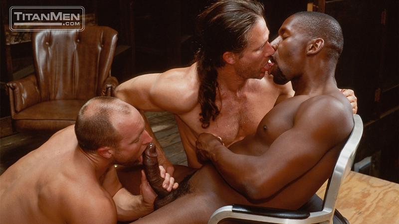 TitanMen-dildos-Tattooed-Steve-Carlisle-Eddie-Moreno-Joe-Hix-fucks-hairy-blond-man-hole-Jack-Simmons-naked-studs-urinal-piss-009-gay-porn-video-porno-nude-movies-pics-porn-star-sex-photo