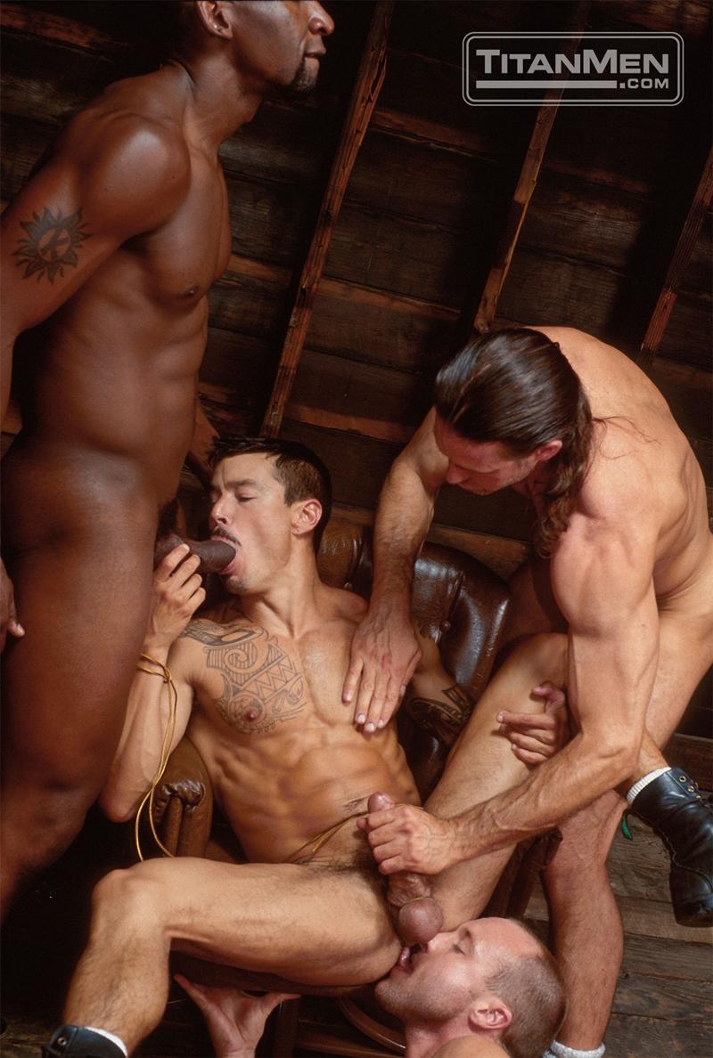 TitanMen-dildos-Tattooed-Steve-Carlisle-Eddie-Moreno-Joe-Hix-fucks-hairy-blond-man-hole-Jack-Simmons-naked-studs-urinal-piss-010-gay-porn-video-porno-nude-movies-pics-porn-star-sex-photo