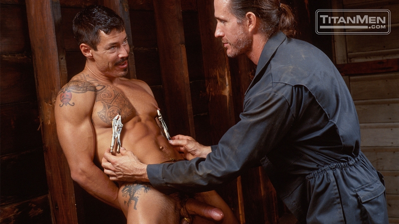 TitanMen-dildos-Tattooed-Steve-Carlisle-Eddie-Moreno-Joe-Hix-fucks-hairy-blond-man-hole-Jack-Simmons-naked-studs-urinal-piss-013-gay-porn-video-porno-nude-movies-pics-porn-star-sex-photo