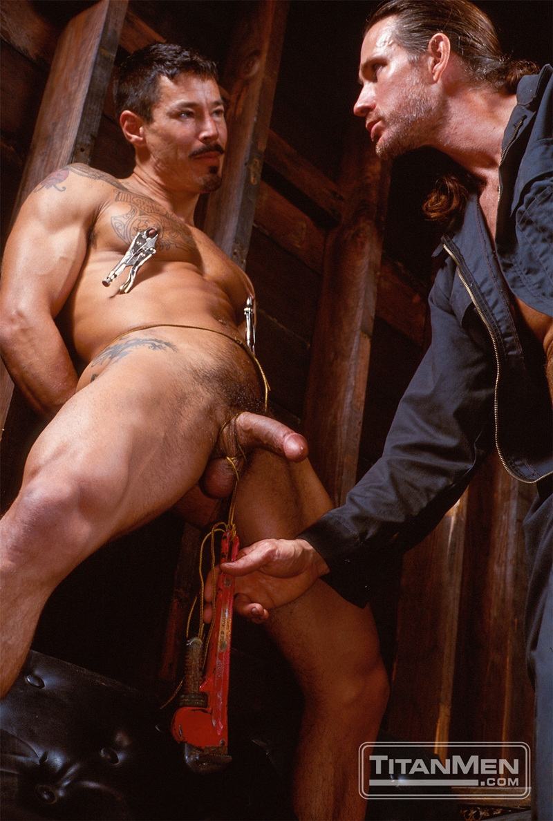 TitanMen-dildos-Tattooed-Steve-Carlisle-Eddie-Moreno-Joe-Hix-fucks-hairy-blond-man-hole-Jack-Simmons-naked-studs-urinal-piss-014-gay-porn-video-porno-nude-movies-pics-porn-star-sex-photo