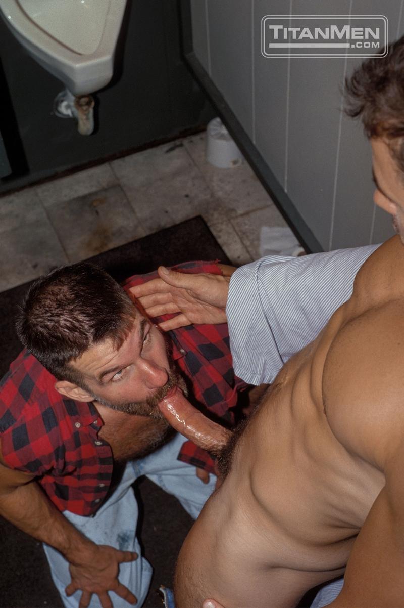 TitanMen-dildos-Tattooed-Steve-Carlisle-Eddie-Moreno-Joe-Hix-fucks-hairy-blond-man-hole-Jack-Simmons-naked-studs-urinal-piss-016-gay-porn-video-porno-nude-movies-pics-porn-star-sex-photo