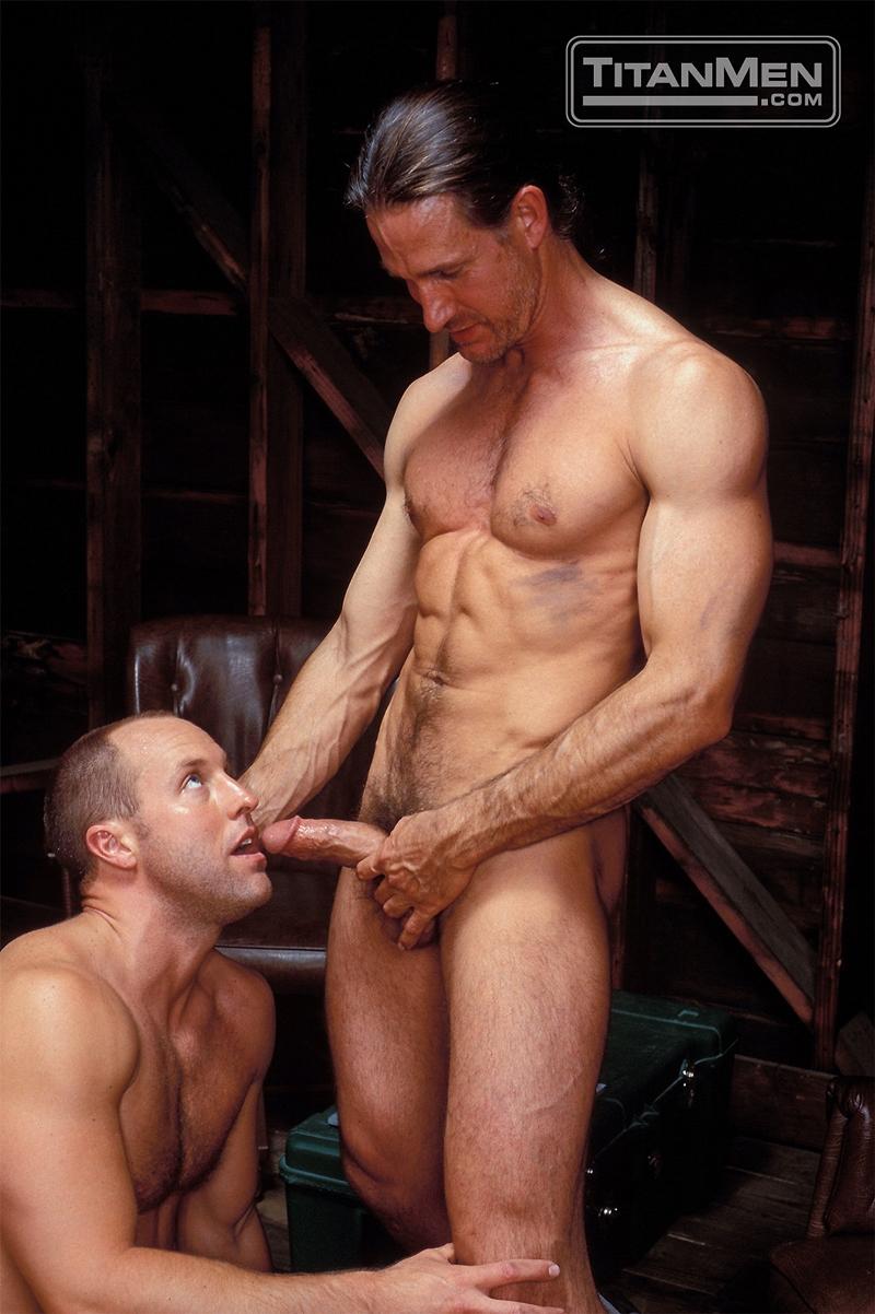 TitanMen-dildos-Tattooed-Steve-Carlisle-Eddie-Moreno-Joe-Hix-fucks-hairy-blond-man-hole-Jack-Simmons-naked-studs-urinal-piss-017-gay-porn-video-porno-nude-movies-pics-porn-star-sex-photo
