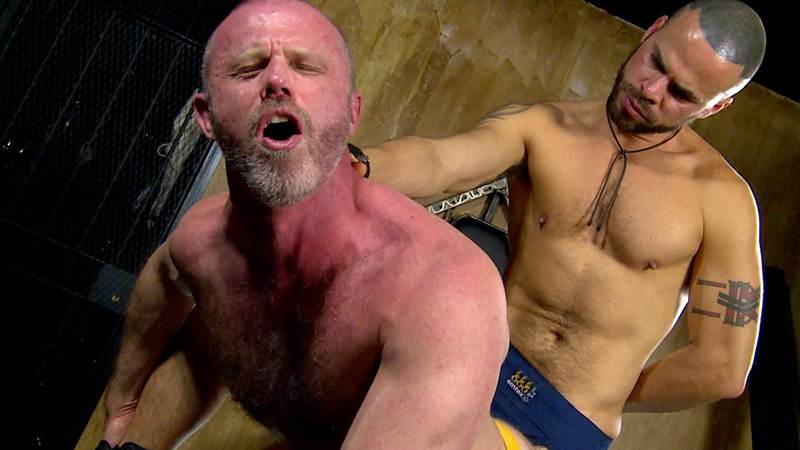 ButchDixon-Rocco-Steele-Craig-Daniel-Letterio-Riley-Tess-Delta-Kobra-bareback-fucking-assholes-uncut-cock-chests-hairy-sweaty-raw-holes-051-gay-porn-sex-porno-video-pics-gallery-photo