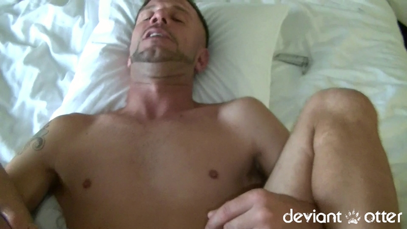 DeviantOtter-Dick-Hunger-fuck-buddies-lube-nude-dudes-big-dick-bottom-fuck-fingers-wet-gapping-hole-3-day-load-jizz-boy-hole-guys-023-gay-porn-video-porno-nude-movies-pics-porn-star-sex-photo