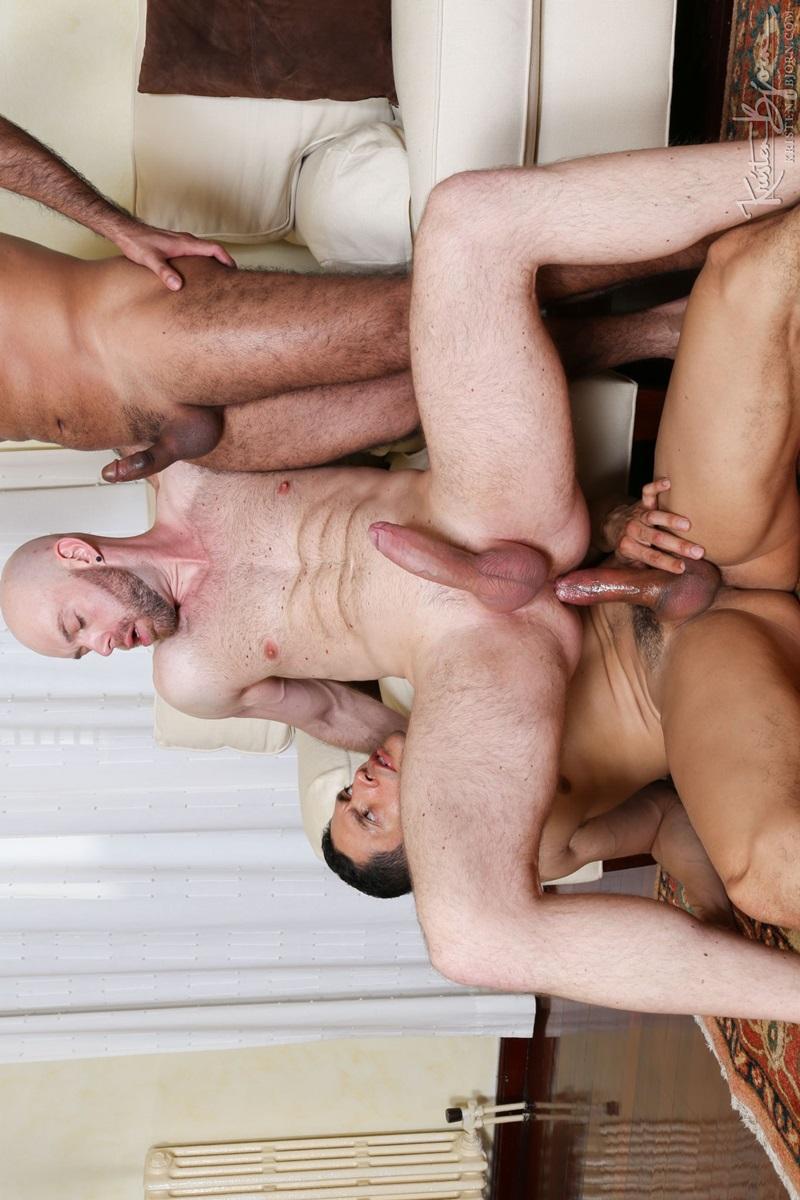 gay sex delaware