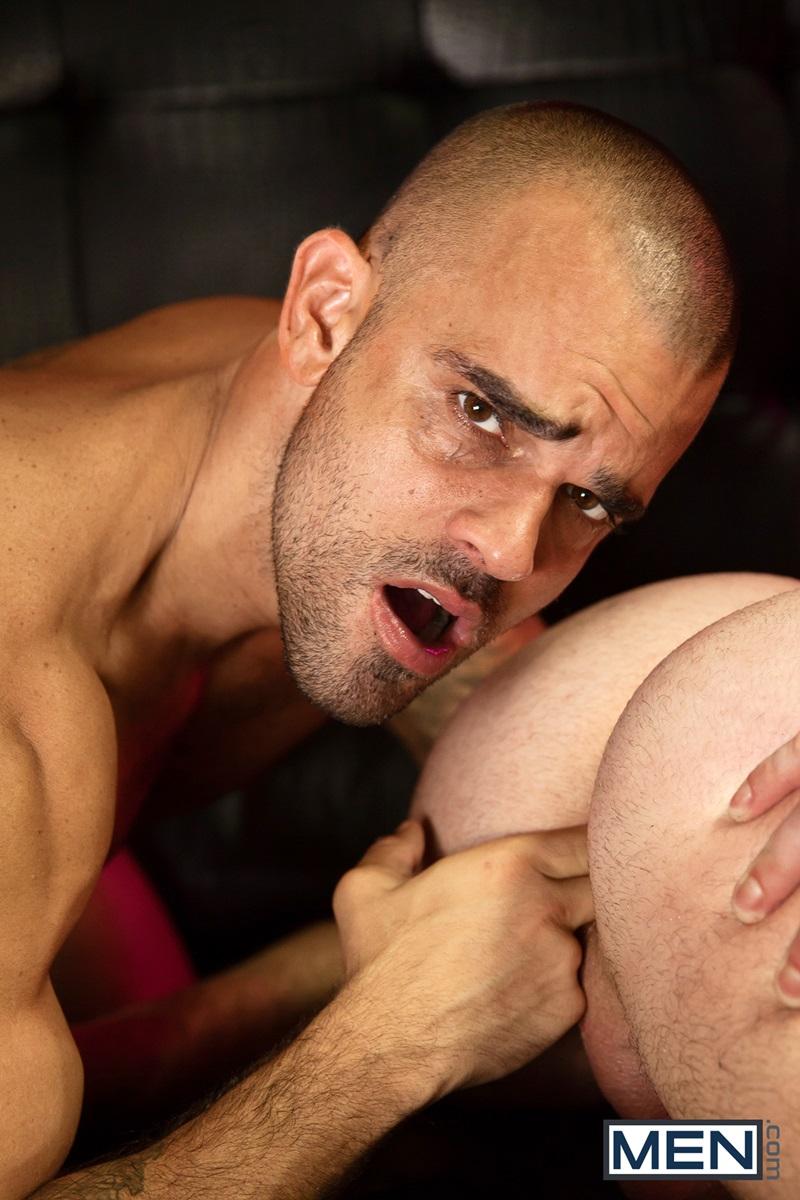 Men With Huge Deck Gay Sex