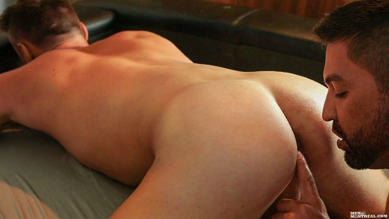 MenofMontreal-naked-sexy-men-Dominic-Pacifico-Samuel-Stone-bubble-butt-ripped-six-pack-abs-fucking-ass-Missionary-Doggy-style-straight-cum-dicks-010-gay-porn-sex-porno-video-pics-gallery-photo
