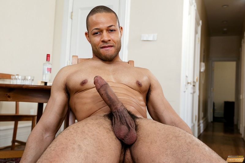 free gay black porn tube Watch live men web cam for free.