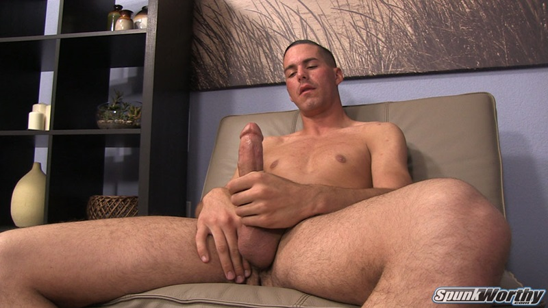Spunkworthy-gay-porn-Taylor-huge-eight-8-inch-dick-straight-men-gay-for-pay-sexual-huge-jizz-load-finger-mouth-young-men-cum-facial-001-gay-porn-sex-porno-video-pics-gallery-photo