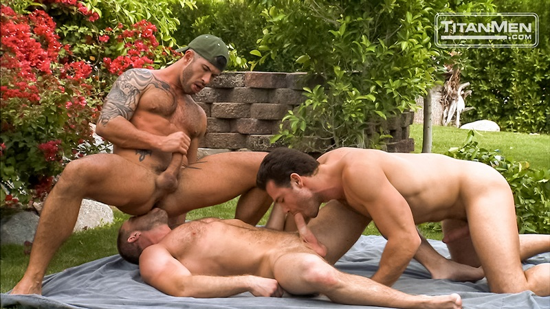 TitanMen-Deep-End-Jessy-Ares-Adam-Killian-Shay-Michaels-Justin-King-Hunter-Marx-Dario-Beck-JR-Matthews-Dakota-Rivers-Sean-Stavos-orgy-013-gay-sex-porn-pics-gallery-photo