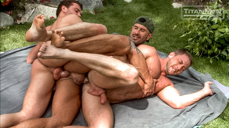 TitanMen-Deep-End-Jessy-Ares-Adam-Killian-Shay-Michaels-Justin-King-Hunter-Marx-Dario-Beck-JR-Matthews-Dakota-Rivers-Sean-Stavos-orgy-017-gay-sex-porn-pics-gallery-photo