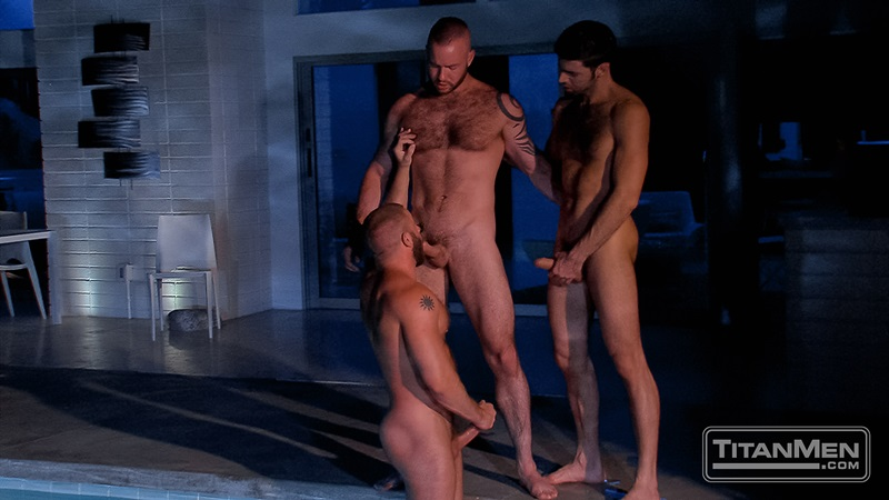 TitanMen-Deep-End-Jessy-Ares-Adam-Killian-Shay-Michaels-Justin-King-Hunter-Marx-Dario-Beck-JR-Matthews-Dakota-Rivers-Sean-Stavos-orgy-022-gay-sex-porn-pics-gallery-photo