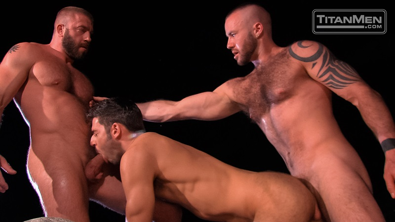 TitanMen-Deep-End-Jessy-Ares-Adam-Killian-Shay-Michaels-Justin-King-Hunter-Marx-Dario-Beck-JR-Matthews-Dakota-Rivers-Sean-Stavos-orgy-025-gay-sex-porn-pics-gallery-photo