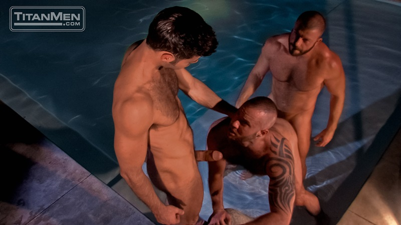 TitanMen-Deep-End-Jessy-Ares-Adam-Killian-Shay-Michaels-Justin-King-Hunter-Marx-Dario-Beck-JR-Matthews-Dakota-Rivers-Sean-Stavos-orgy-028-gay-sex-porn-pics-gallery-photo