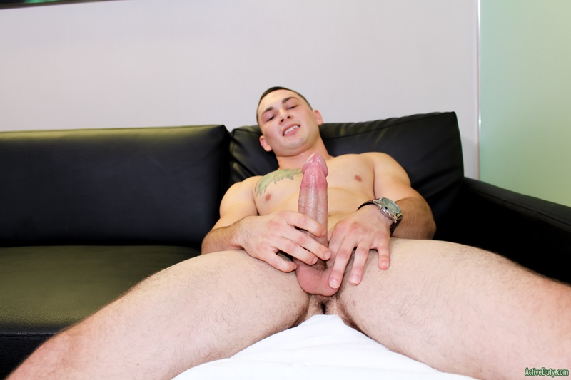ActiveDuty-army-boy-Johnny-A-thick-big-dick-stroking-rimming-bubble-ass-cheeks-fucked-cum-shot-rookie-soldier-tattoo-ripped-muscle-hunk-11-gay-porn-star-sex-video-gallery-photo