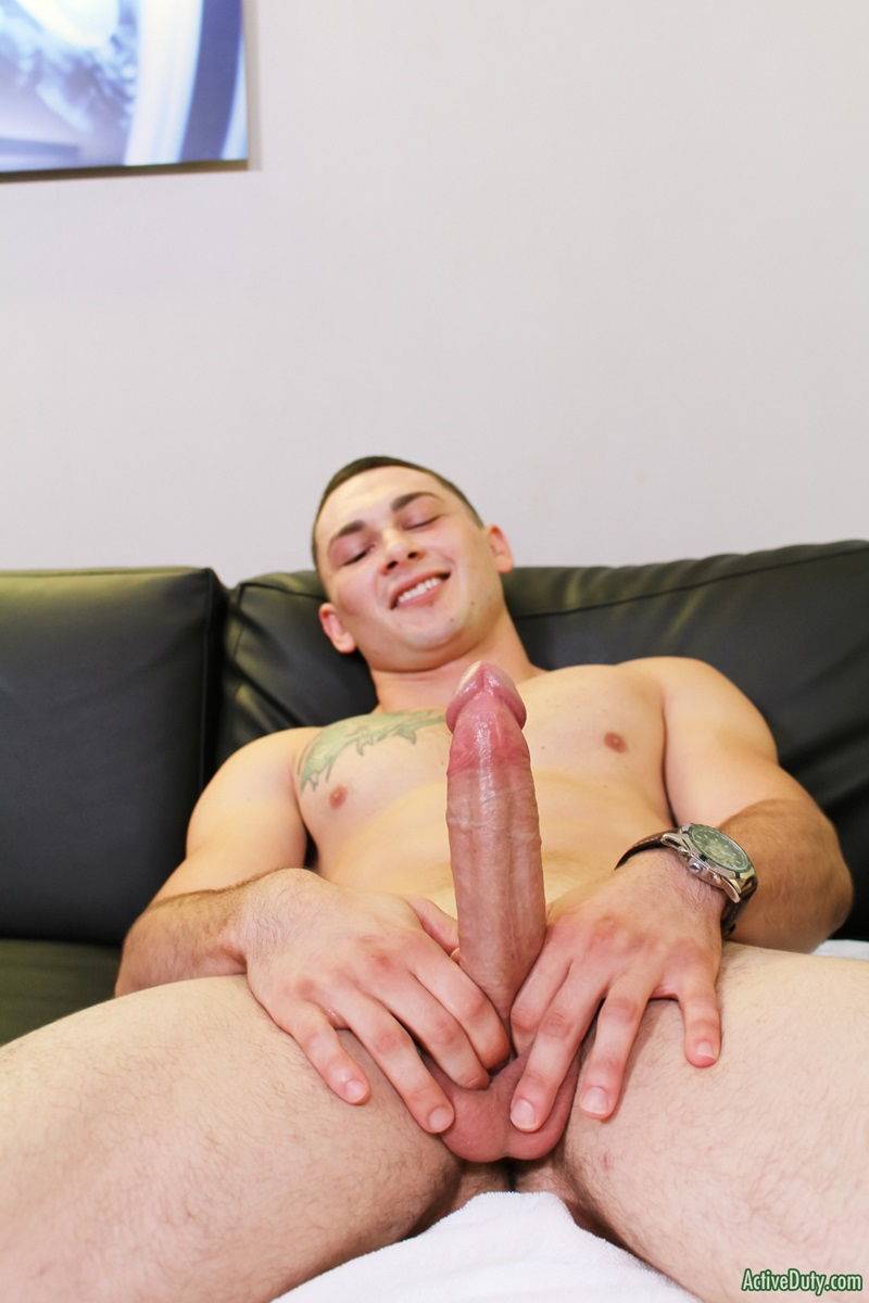 ActiveDuty-army-boy-Johnny-A-thick-big-dick-stroking-rimming-bubble-ass-cheeks-fucked-cum-shot-rookie-soldier-tattoo-ripped-muscle-hunk-12-gay-porn-star-sex-video-gallery-photo