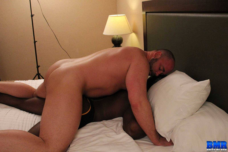 BreedMeRaw-Tyler-Reed-raw-ass-fucking-James-Django-hot-stripped-ass-less-underwear-black-asshole-big-black-cock-white-daddy-jizz-asshole-015-gay-porn-star-video-gallery-sex-photo