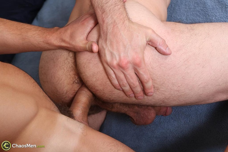 ChaosMen-sexy-naked-boys-fucking-Valentin-Petrov-Vander-bottom-guy-cock-fucked-seed-ass-hole-cream-pie-anal-assplay-rimming-32-gay-porn-star-sex-video-gallery-photo