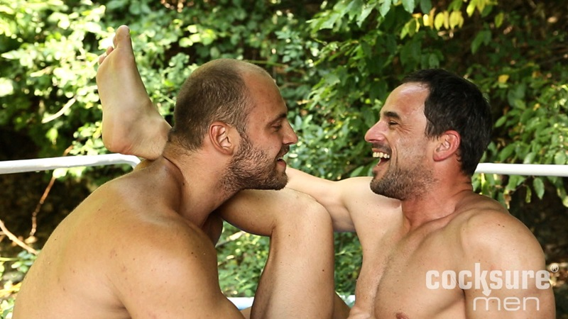CocksureMen-Beefy-stud-Thomas-Ride-muscle-jock-Andy-West-huge-thick-uncut-cock-7-inch-raw-ass-bareback-fucking-doggy-style-cocksucker-23-gay-porn-star-sex-video-gallery-photo