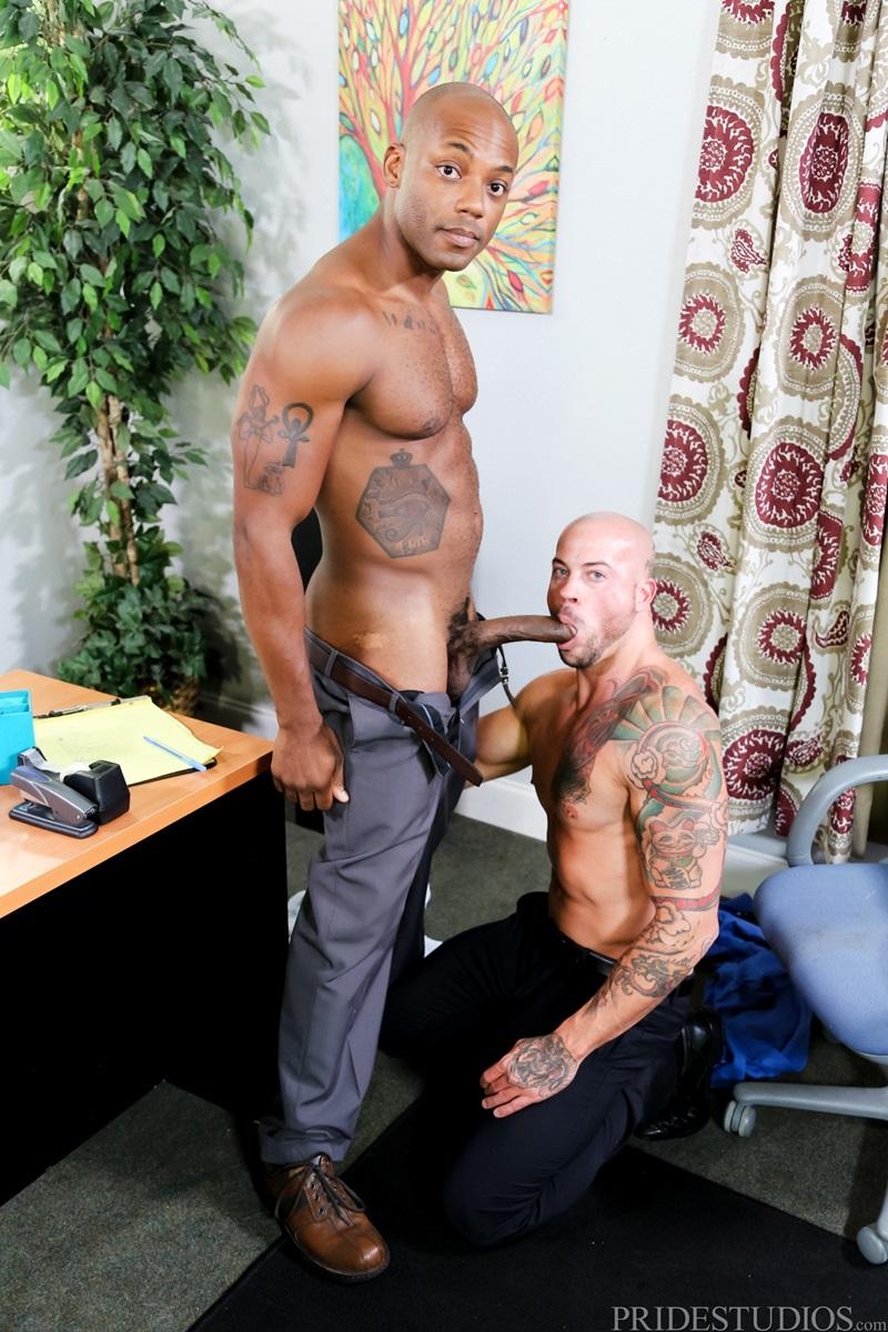 ExtraBigDicks-Osiris-Blade-Sean-Duran-black-men-kiss-stroking-sucking-sexy-thick-fat-fucking-long-cock-massive-load-cum-08-gay-porn-star-sex-video-gallery-photo