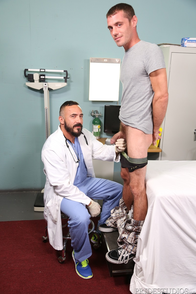 youporn gay doctor