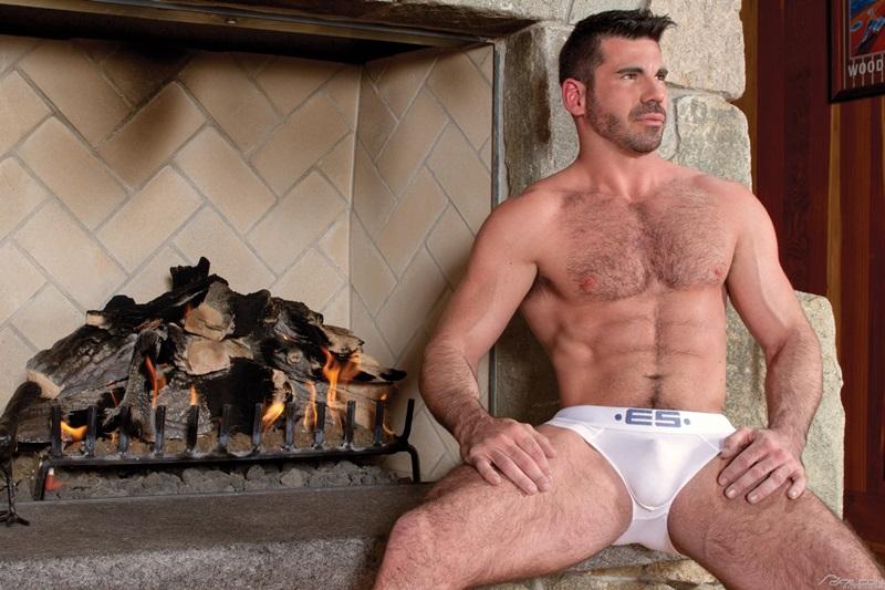 FalconStudios-Andrew-Stark-boyfriend-Billy-Santoro-Brenner-Bolton-stroking-monster-dick-size-hairy-chest-suck-big-cocks-cum-jism-load-02-gay-porn-star-sex-video-gallery-photo
