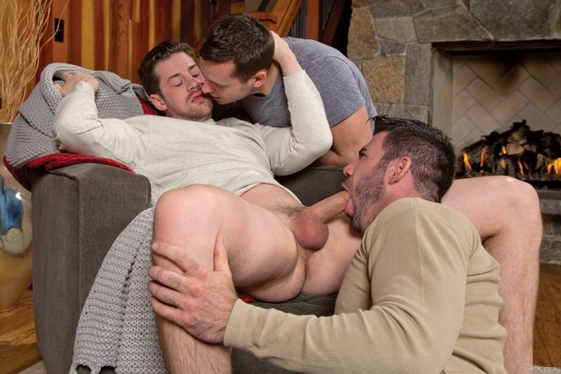 FalconStudios-Andrew-Stark-boyfriend-Billy-Santoro-Brenner-Bolton-stroking-monster-dick-size-hairy-chest-suck-big-cocks-cum-jism-load-08-gay-porn-star-sex-video-gallery-photo