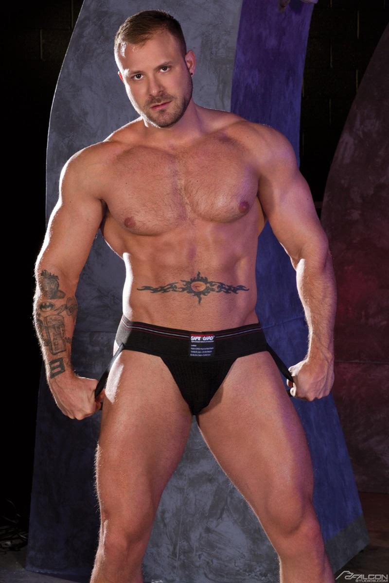FalconStudios-naked-men-Austin-Wolf-Brenner-Bolton-blow-job-cum-filled-balls-bubble-butt-ass-cheeks-man-ass-hole-sexual-fuck-jizz-load-04-gay-porn-star-sex-video-gallery-photo