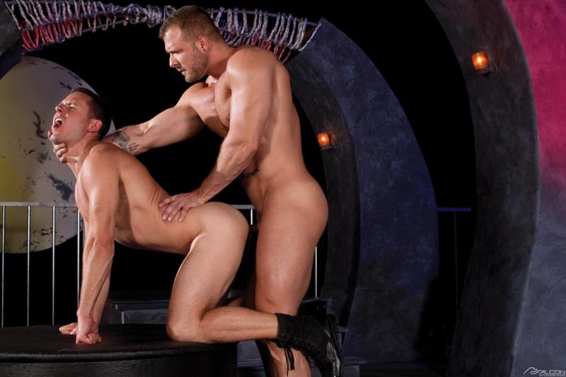 FalconStudios-naked-men-Austin-Wolf-Brenner-Bolton-blow-job-cum-filled-balls-bubble-butt-ass-cheeks-man-ass-hole-sexual-fuck-jizz-load-12-gay-porn-star-sex-video-gallery-photo