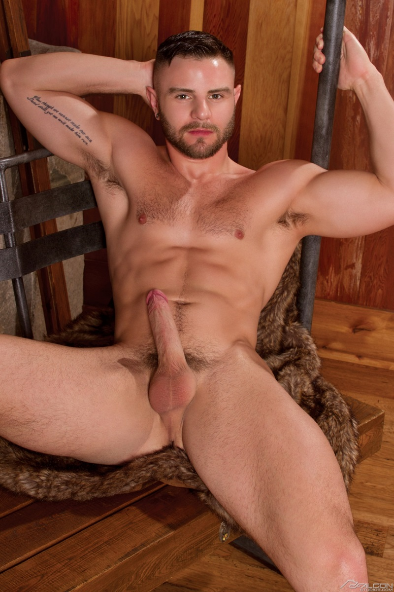 FalconStudios-naked-men-Nick-Sterling-Brandon-Moore-sexy-hairy-chest-hot-jizz-big-thick-cock-shoots-cumshot-cum-facial-six-pack-abs-03-gay-porn-star-sex-video-gallery-photo