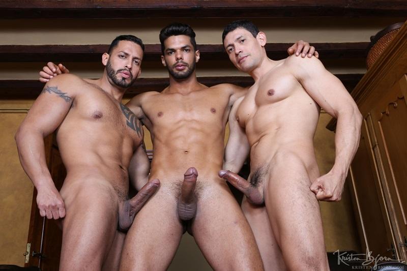 KristenBjorn-Viktor-Rom-John-Rodriguez-Lucas-Fox-sexy-guys-sucking-huge-strokes-huge-load-cum-massive-cock-ass-open-02-gay-porn-star-sex-video-gallery-photo